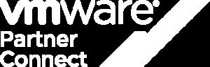 VMware Partner Connect White