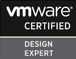 Vmware Design Expert