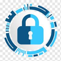 information-technology-enterprise-information-security-information-security-png-350_350